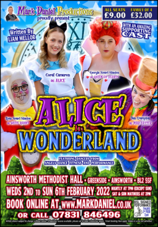 Alice In Wonderland 2022 Leaflet Best.pdf
