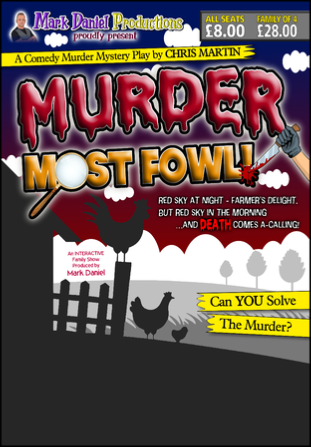 Murder Most Fowl Poster 2021.pdf